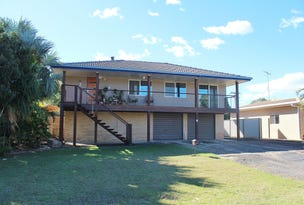 93 Alfred St, Laidley, Qld 4341