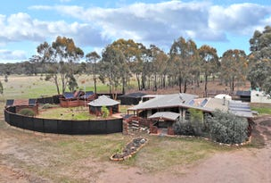 1315 Maryborough-Dunolly Road, Bet Bet, Vic 3472