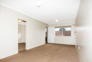 6/23 Santley Cresent, Kingswood, NSW 2747