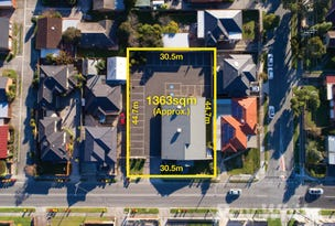 69-71 Athol Road, Springvale South, Vic 3172