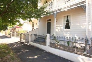 13 Lawrence Street, Launceston, Tas 7250
