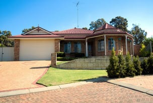 8 Cuvier Rise, Jane Brook, WA 6056