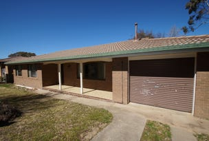 20 Werrina Crescent, Armidale, NSW 2350