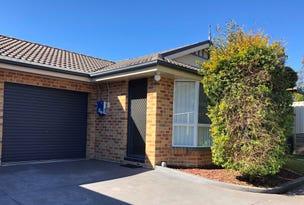 2/45A Atkinson Street, Bellbird, NSW 2325