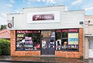 30A Piper Street, Kyneton, Vic 3444
