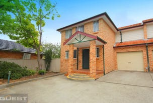 6/224 Old Kent Road, Greenacre, NSW 2190