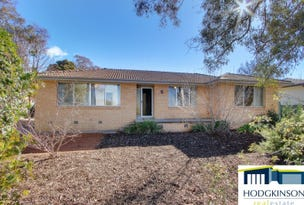 16 Eagle Circuit, Kambah, ACT 2902