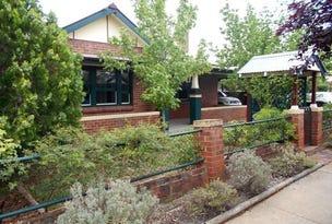 100 Market Street, Mudgee, NSW 2850