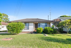 92 Lakelands Drive, Dapto, NSW 2530
