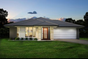 Lot 11 Edwards Road, Greenbank, Qld 4124