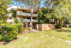 3/68-72 Booner Street, Hawks Nest, NSW 2324