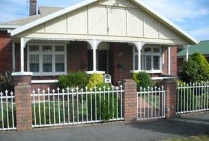 15 Ross Avenue, Invermay, Tas 7248