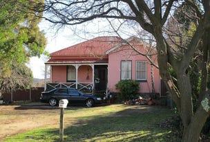 13 Albert Street, Cooma, NSW 2630