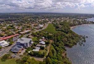 10/152 Broadwater Terrace, Redland Bay, Qld 4165