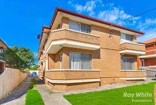 10 Broadway, Punchbowl, NSW 2196