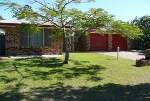 10 Grasstree Circuit, Cabarita Beach, NSW 2488