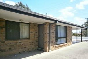 3/112 Milne Street, Beenleigh, Qld 4207