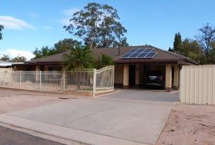 7 Kelly Street, Port Augusta West, SA 5700