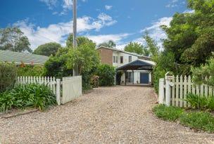 340 George Bass Drive, Lilli Pilli, NSW 2536