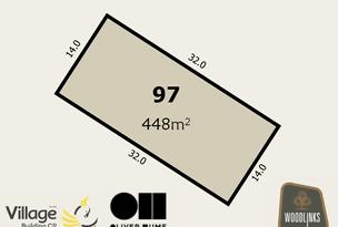 Lot 97, Woodlinks Village, Collingwood Park, Qld 4301