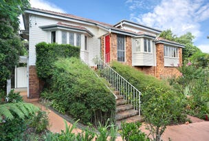 476 Sandgate Road, Clayfield, Qld 4011