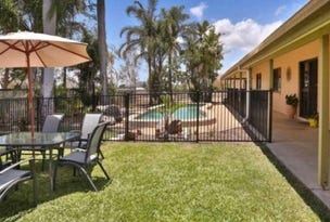 2K Bill Court, Alligator Creek, Qld 4816