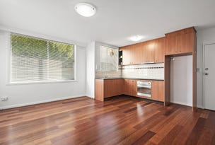 4/50 Woolton Avenue, Thornbury, Vic 3071