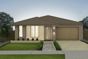 Lot 2635 Easy St, Diggers Rest, Vic 3427