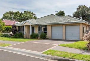 10 Union Way, Gerringong, NSW 2534