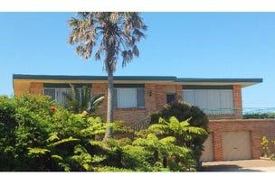 38 Parkes St, Nambucca Heads, NSW 2448