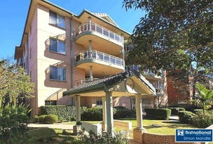 9/61-65 Kings Road, Brighton-Le-Sands, NSW 2216