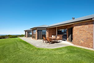 410 Cape Nelson Road, Portland, Vic 3305