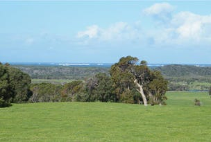L5 Peaceful Bay Road, Peaceful Bay, WA 6333