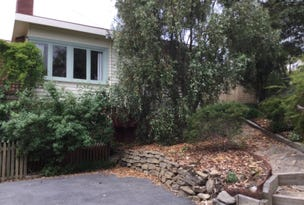 Unit 2/3 Montagu Street, Mount Stuart, Tas 7000