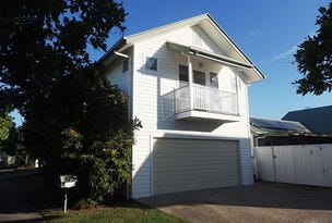 16b Beachway Parade, Town of Seaside, Marcoola, Qld 4564
