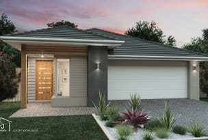 Lot 857 Riverbank Estate, Caboolture South, Qld 4510