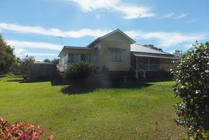 9 Cemetery Road, Cordalba, Qld 4660