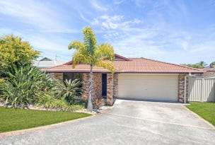 5 Greendale Place, Banora Point, NSW 2486