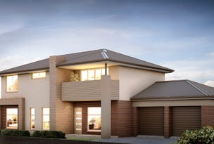 Lot 2, 16 Garden Terrace, Underdale, SA 5032