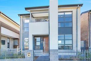 61E Elara Boulevard, Marsden Park, NSW 2765