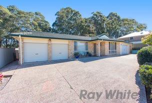 4 Benjamin Drive, Wallsend, NSW 2287