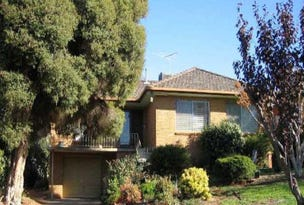 28 GIBBS STREET, Griffith, NSW 2680