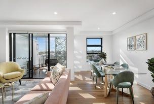 Ara Apartments 402/241-245 Sydney Park Rd, Erskineville, NSW 2043