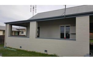 10 TOZER ST, West Kempsey, NSW 2440