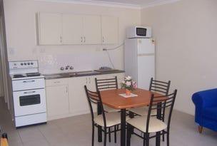 5/3 Boultwood Street, Coffs Harbour, NSW 2450