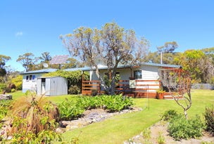 118 Acacia Dr, Ansons Bay, Tas 7264