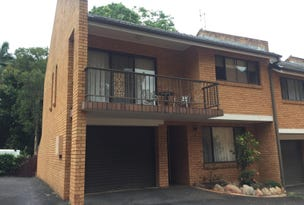 6/165 Bacon Street, Grafton, NSW 2460