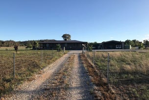 227 Frog Rock Road, Frog Rock, NSW 2850