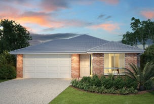 Lot 116, 6 Hope Phillips Crescent, O'Connell, Qld 4680
