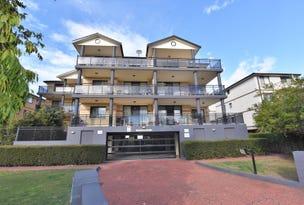 3/41-43 Kenyon Street, Fairfield, NSW 2165